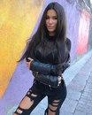 Светлана Билялова фото #26
