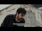 Коммивояжер Асгара Фархади_ The salesman Asghar Farhadi