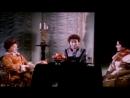 Дом Островского. Спектакль в постановке Малого театра 1974