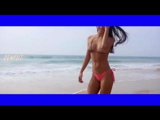 dip_haus_-_tom_boxer_ft_antonina_-_morena_paranoid_remix_
