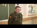 Кремлёвские курсанты - 149 серия