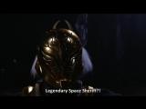 [FRT Sora] Space Sheriff Gavan The Movie - Trailer [1080p] [ENG SUB]