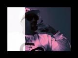 Snoop dogg feat. Wiz khalifa, B-real, Berner-Best thang smokin