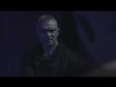 Зеленый слоник 2 - Official Trailer
