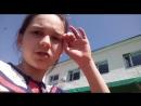 Анастасия Шарова - Live