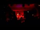 VOSMOY - loveshit(live 08.04.17)