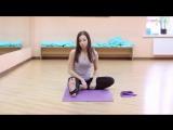 Комплекс асан для раскрытия тазобедренных суставов | Stretching Press Club