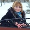 Дарья Рябенька