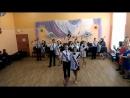 ШКОЛЬНЫЙ ВАЛЬС. ПОСЛЕДНИЙ ЗВОНОК 2017