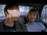 Каменская (1 сезон) Стечение обстоятельств  1999 (Юрий Мороз)