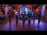 Sweet Dreams Номер от Dance Class Снежаны Беляевой! День Рождения Шаг Вперёд Нам 9 Лет!!