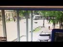 Авто Треш - Дтп,аварии 3 ЖЕСТЬ