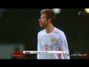 Россия 1-0 Португалия Обзор 14.11.2015 [HD 720p]