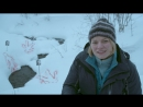 Тайна перевала Дятлова  The Dyatlov Pass Incident (2013) 720HD [vk.comKinoFan]