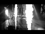 EXO (엑소) - 늑대와 미녀 (Wolf) Remix (3D ver.)