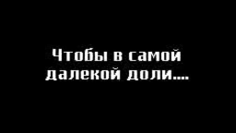 Indiskie-spaces_ru-002