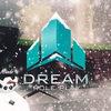 👑 Dream - Role Play | Официальная страница