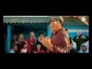 Казахский клип - Ой Женге. Kazakh clip - 144P