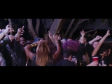 Faith Evans and The Notorious B.I.G.  When We Party (ft. Snoop Dogg) Official Music Video