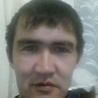 Gizatulla Sadykov