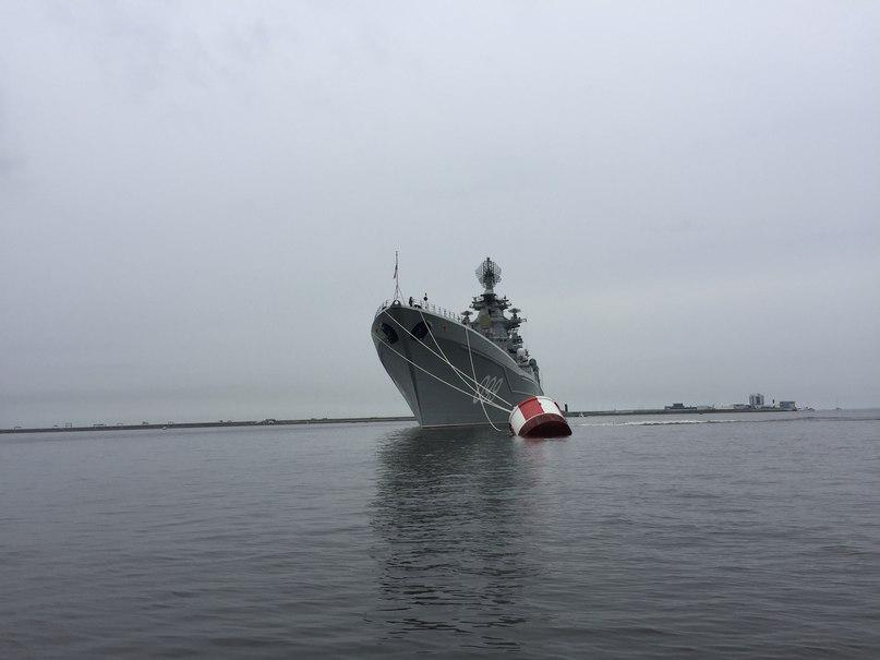 Антон Новиков | Санкт-Петербург