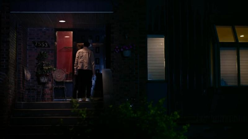 8 - Post-Mortem - LARPS Season 2