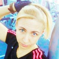 Наталья Малашкевич