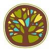 Биомаркет ЭкоГармония | натуральные продукты