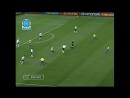 Финал ЧМ 2002 Германия - Бразилия