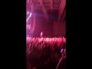 Imagine Dragons Yesterday Live on Msk 17 07 17