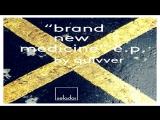 Quivver - Lights Down, Pt.1 (Original Mix)