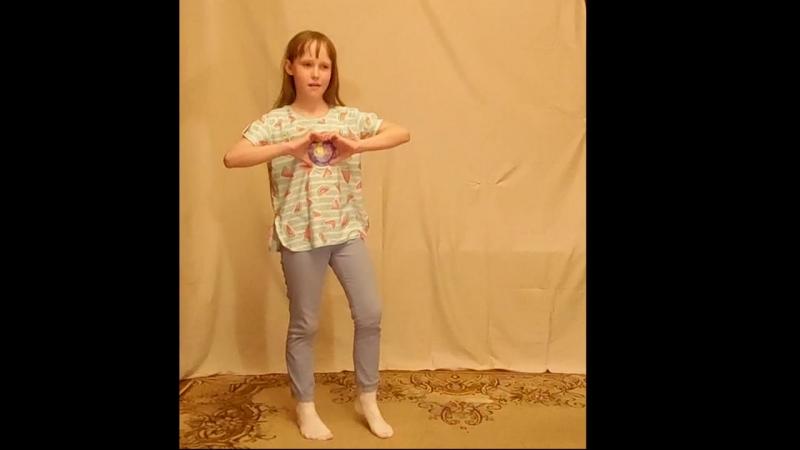 Borisova_Arina_Robot_Dance