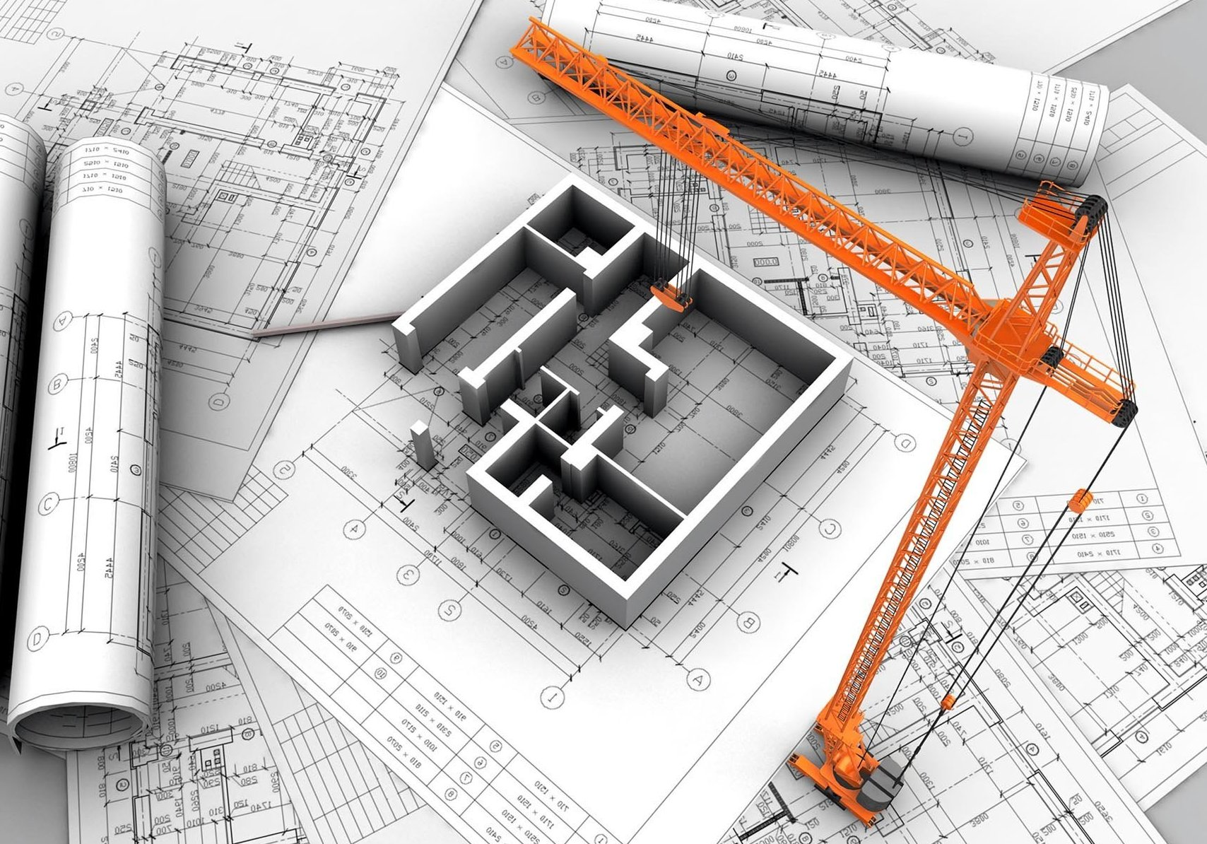 Объявлены конкурсы напроектирование 3-х новых поликлиник