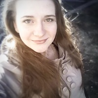 Лидия Евстегнеева