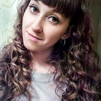 Мария Чистополова