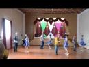 Танец Стиляги Буги-Вуги!