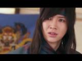 JANG GEUN SUK IF.wmv