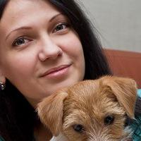 Елена Симонова | Смоленск