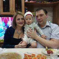 Виктория Федорук