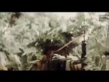 Sabaton-Camouflage (хроника)