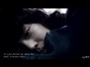 SungKyunKwan Scandal - Gul-o Moon Jae Shin's Monologue