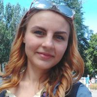 Ольга Чернобель фото
