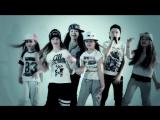 HALLELUJAH Beatbox !!! COVER by LOLLIPOPS BAND (АЛЛИЛУЙЯ на русском)