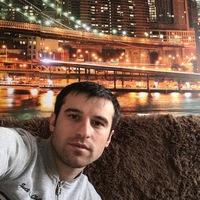 Roman Georgievich