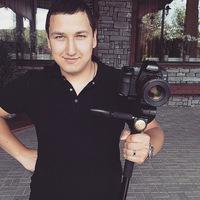 ВКонтакте Ильшатик Гизетдинов фотографии