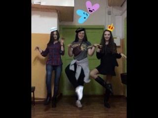 izmajlova_foto video