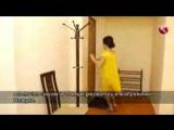 Ақшадан таршылық көрген қыз жезөкшелікпен айналысып кетті [Әйел қырық шырақты 2017] - YouTube
