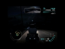 Need for Speed Carbon Online - Гонка на Грузовиках