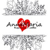 Флористика с ♥ AnneMariа ♥. Цветы Мариуполь.