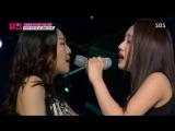 [VIDEO] KPOP STAR 6 Season 6 Ep. 12 Blood Sweat and Tears (BTS)